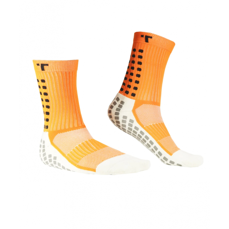 TRUsox® 3.0 MidCalf Length