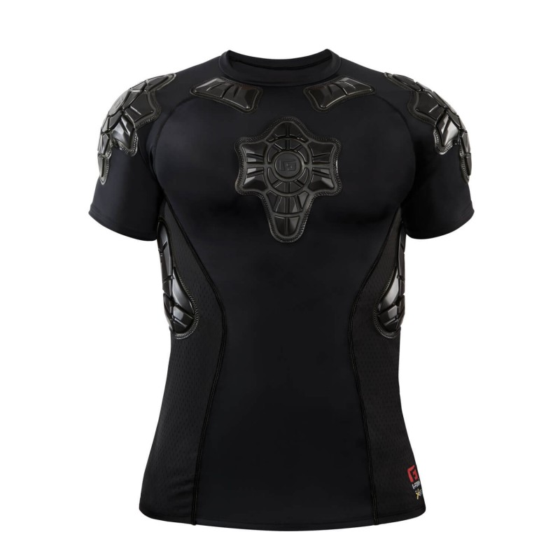 Pro-X Compression Shirt
