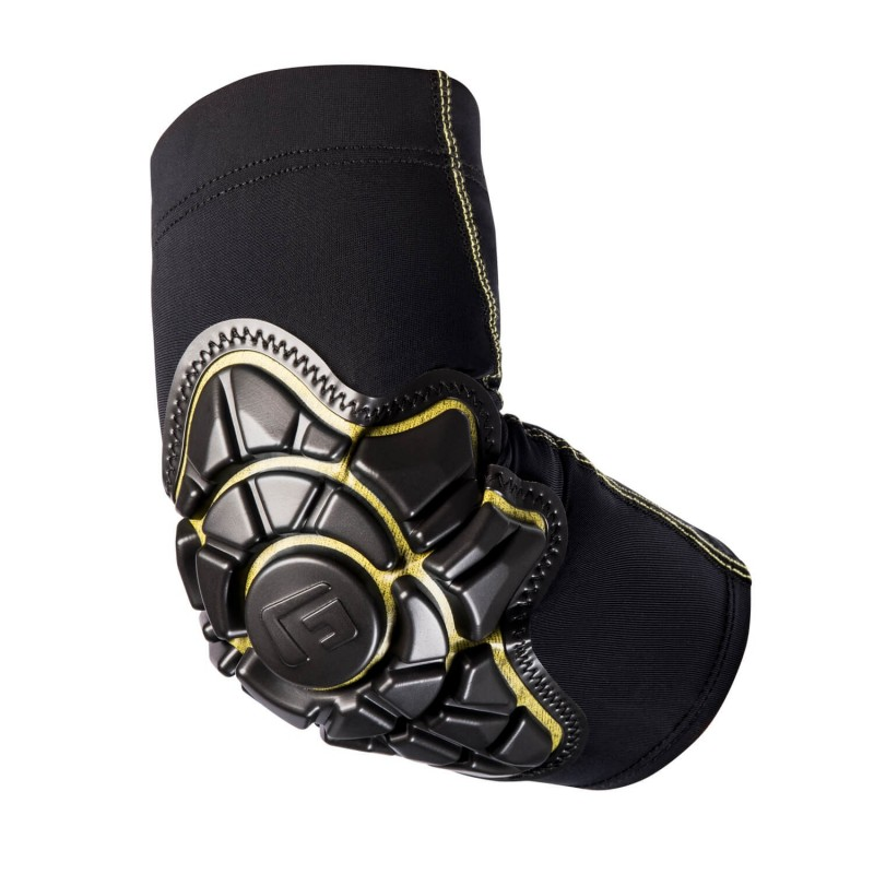 Pro-X Elbow Pads junior